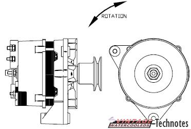 24v Vr6 Jetta Engine Diagram